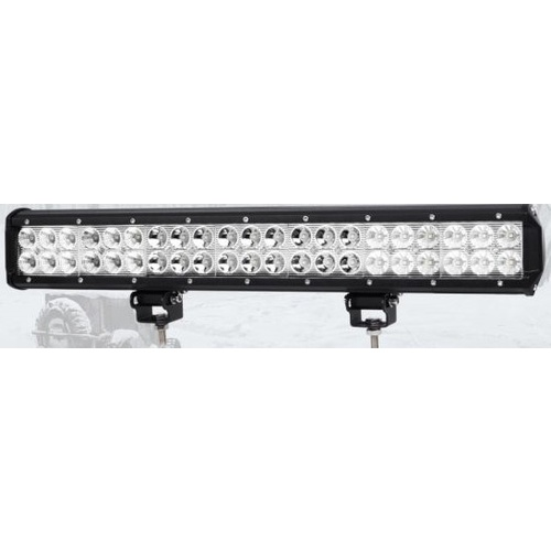 "20 INCH ""Night Shift"" Straight LED LIGHT BAR"